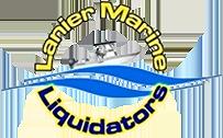Lanier Marine Liquidators